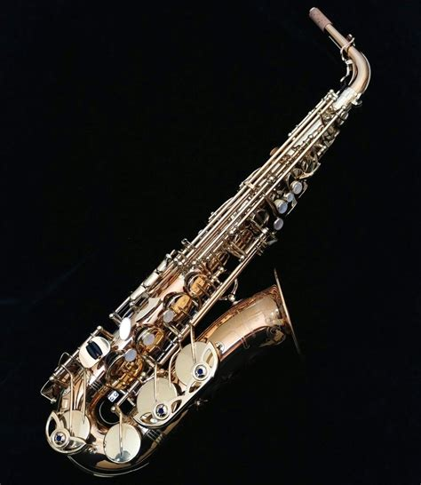 best saxophone saxophone www pixshark images galleries with a bite