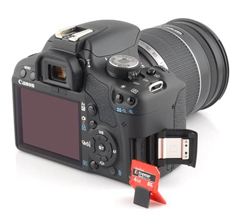 canon 500d price 500d