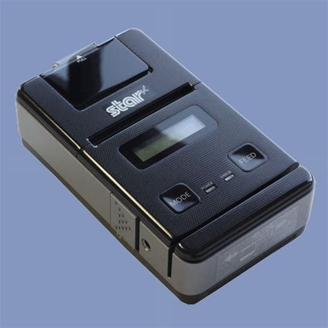 bluetooth mobile printer micronics sm s220i bluetooth mobile printer