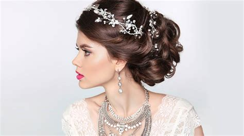 wedding updos   totally  trend