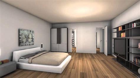 vendesi appartamento bologna vendesi appartamento di pregio nel cuore di bologna