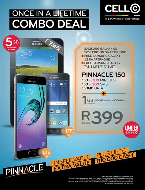 Marintri Samsung Galaxy Grand Prime Keropi Fashion cell c franchise booklet oct nov 2016 v2 by cell c south africa issuu