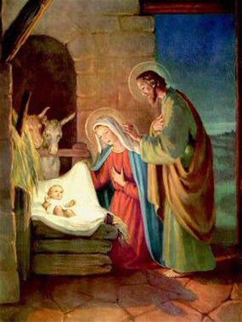 imagenes nacimiento de jesus en navidad imagenes de nacimientos navide 241 os en hd buscar con