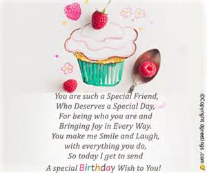 birthday wishes best happy bday wishes sms and special