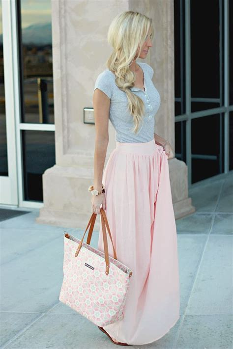 cute outfits for spring older women images pinterest модные образы весна 2015