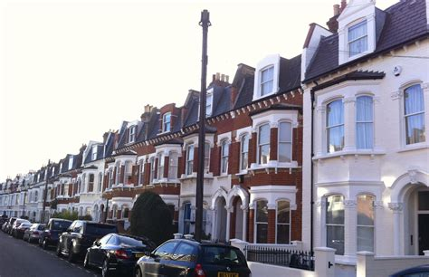 buying a house in london finding property in london london relocation guide