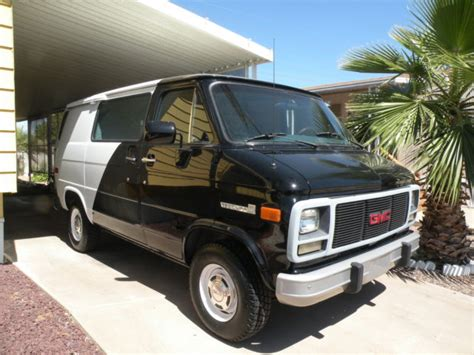 auto manual repair 1993 gmc vandura 1500 on board diagnostic system service manual work repair manual 1992 gmc vandura 1500 service manual how to remove rear