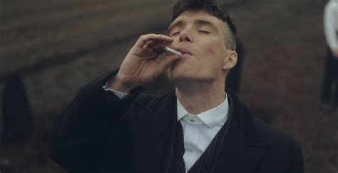 thomas shelby hair how to nail the peaky blinders hair styles the idle man