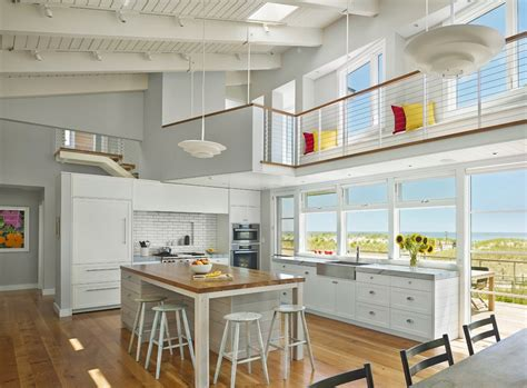 kitchen design open floor plan 10 effective ways to choose the right floor plan for your