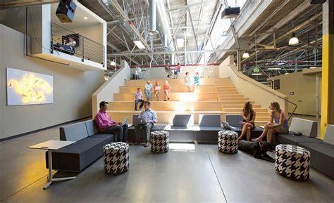 design firm oz architecture chosen colorado wyoming 2016 design firm