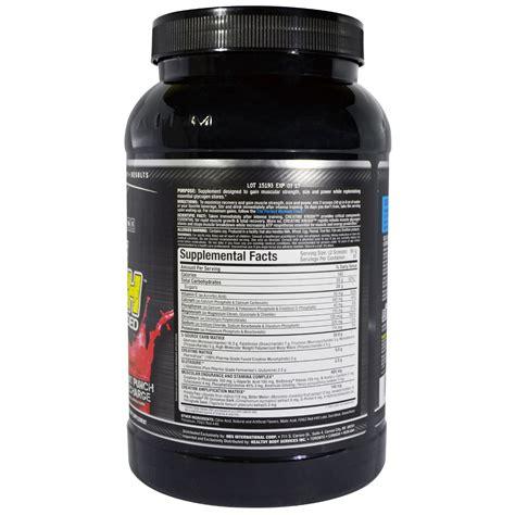 creatine l glutamine allmax nutrition creatine krush loaded 100 pharma grade