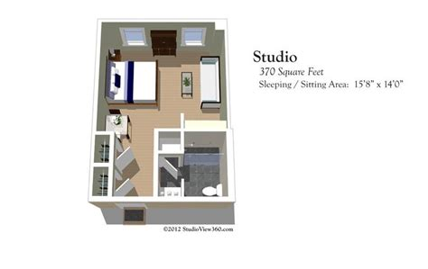 Studio Apartment Size huntington common huntington common floor plans senior