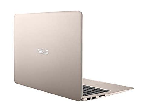 Laptop Asus Ux305ua asus zenbook ux305ua 13 3 inch laptop 6th generation intel import it all