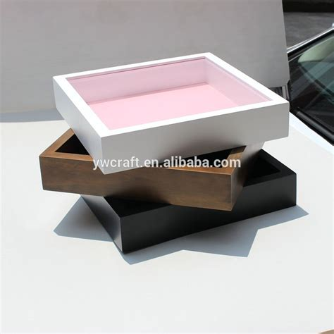 cheap square list manufacturers of 3d shadow box frame buy 3d shadow