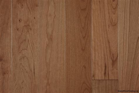 Hardwood Samples   Grand River Flooring inc.