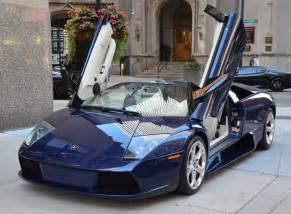 Rent A Lamborghini Nyc Luxury Car Rentals New York Ny Imagine