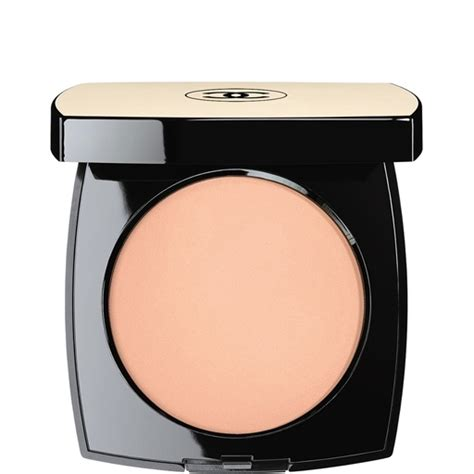 Chanel Les Beiges les beiges healthy glow sheer colour spf 15 chanel