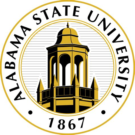 alabama state university wikipedia