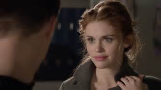 lydia martin hair lydia martin lydia martin photo 33739552 fanpop