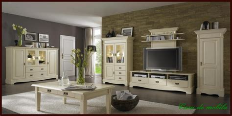 wohnzimmer komplett wohnzimmer komplett weis dekoration inspiration
