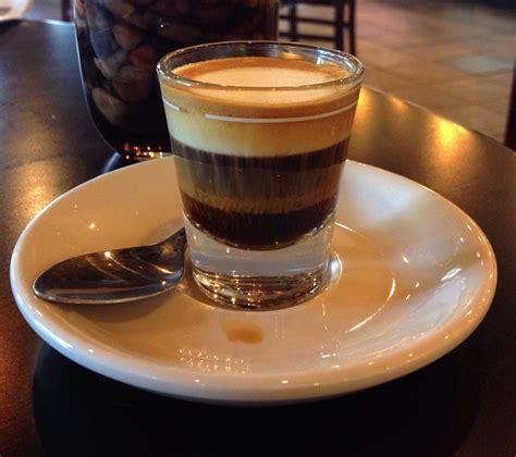 espresso macchiato related keywords suggestions for espresso macchiato