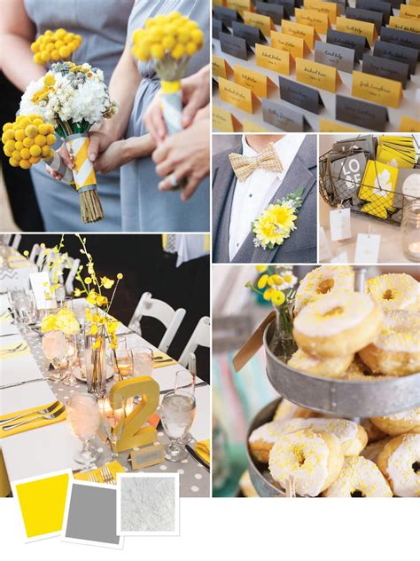 15 wedding color combos you ve never seen you ve color inspiration and inspiration boards
