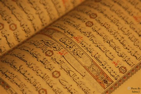 Kaos Back Memorize Qur An how to memorize the qur an and not forget it