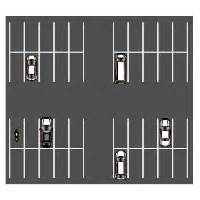 parking lot layout template pics for gt parking lot layout template