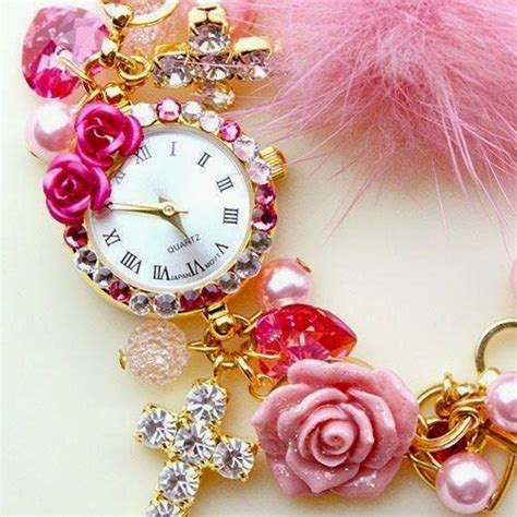 watch for girls beautiful collections for your desktop trendy watches for girls