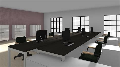 bralco office furniture 3d models from bralco for free pcon
