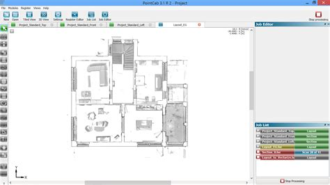 floor plan rendering software draftsight floor plan meze blog