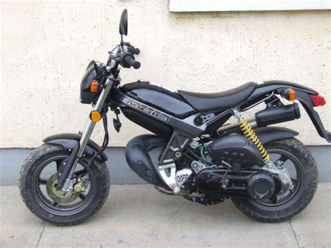 Suzuki Tr50 Suzuki Motorbikespecs Net Motorcycle Specification Database