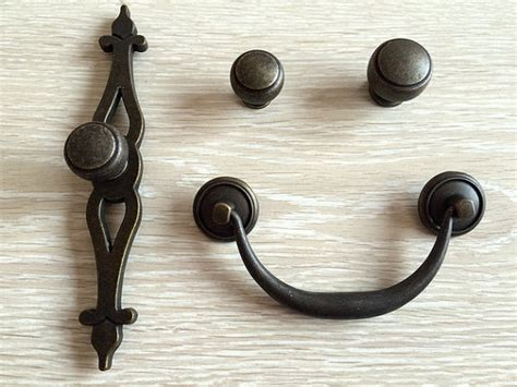decorative dresser drawer handles vintage look drawer knobs knobs pulls handles dresser