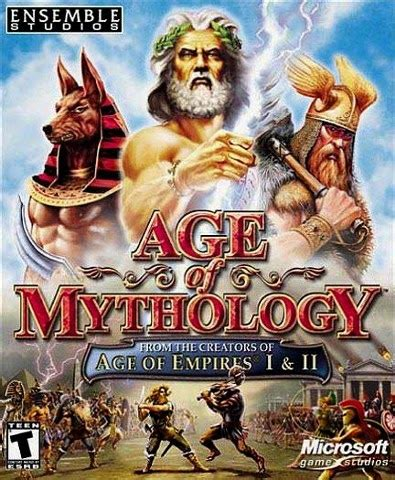 download free age of mythology full version game for pc free download pc game age of mythology full version