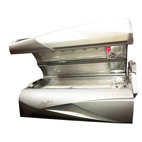 sundash tanning bed sundash tanning bed tanning bed powered by full size of