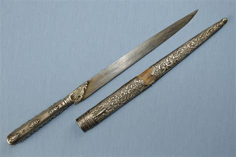 knives and weapons swords and antique weapons for sale international