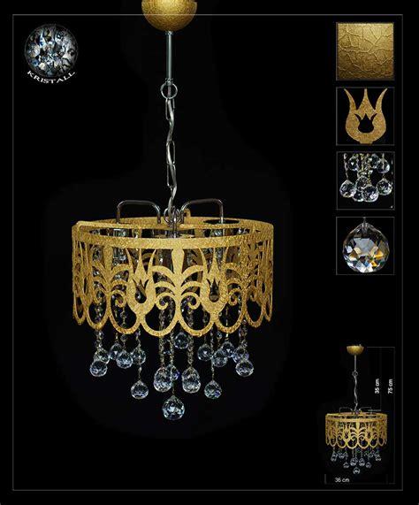 kronleuchter 2m durchmesser orientalischer kronleuchter mit echten blei kristall