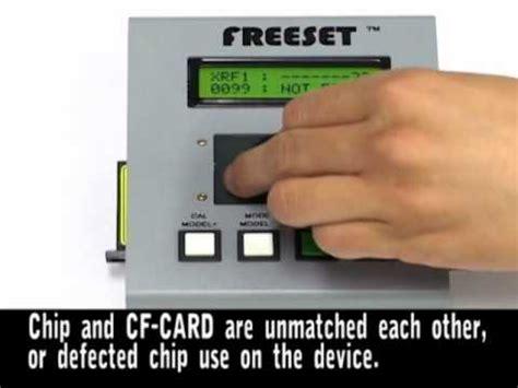 chip resetter youtube printer smart resetter manufacturer printer smartchip