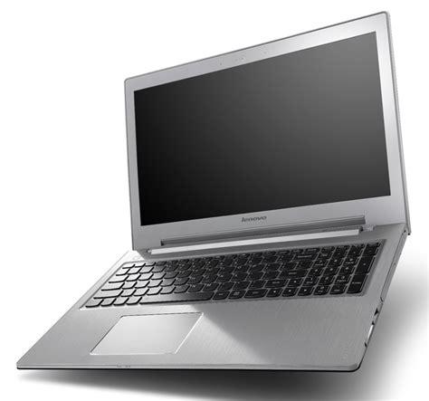 lenovo ideapad z510 laptop for sale in nairobi kenya nairobi computer store