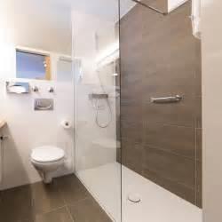sanitär coburg modernes kleines bad