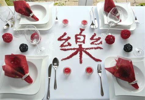 Tischdeko Hochzeit Gläser by Tischdeko Chinesisch Archive Ausmalbilder