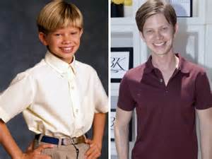 Boy meets world alum lee norris to guest star on girl meets