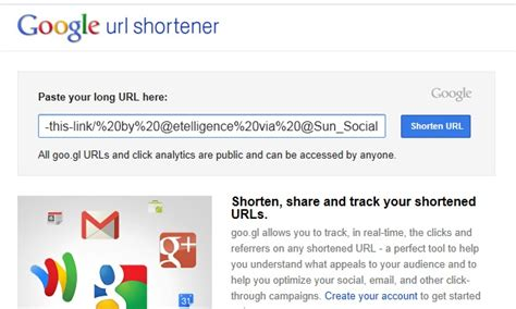 google images url search google url shortener opened to the public comparing to