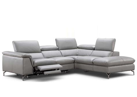 sectional sofas nj leather sofa nj modern furniture nj sectional sofas