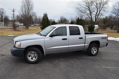 free car manuals to download 2008 dodge dakota interior lighting truck engine warranty quality for sale truck free engine image for user manual download