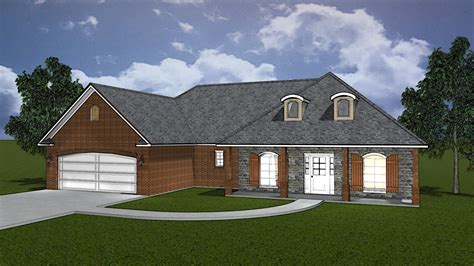 beaumont custom home builders abshire building group abshire building group custom home designs fournier