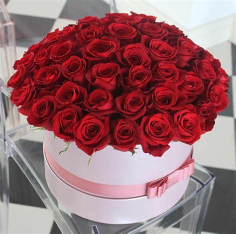 Standar Bunga Mawar jual cepat bunga mawar kualitas terbaik di