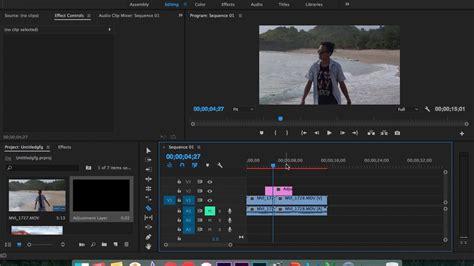 adobe premiere pro zoom out tutorial smooth transition zoom out in adobe premiere pro