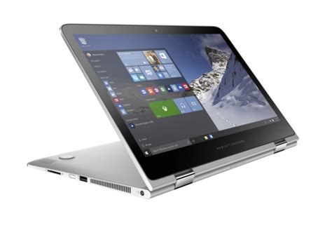 Laptop Dell Dan Gambar hp spectre x360 notebook compare laptops and find laptop reviews