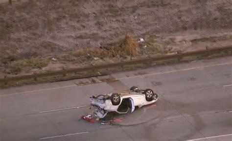 fatal car crash colorado suspect in fatal c 470 crash fled fabricated